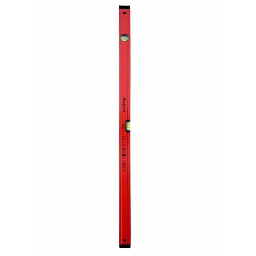 J.A.D. TOOLS poziomica MacHook PRO 120 cm (8595616603896)