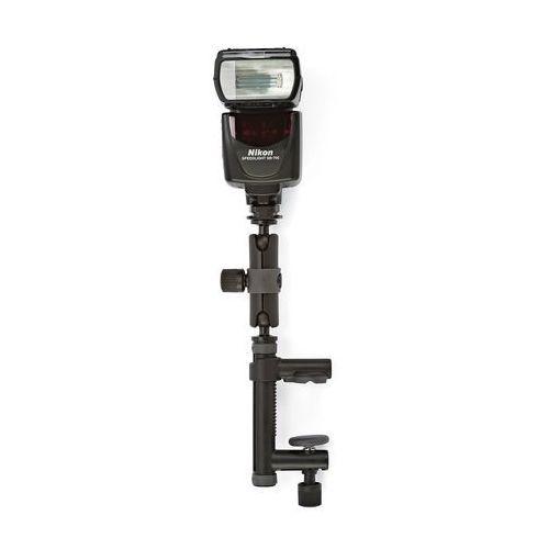Joby flash clamp & locking arm jb01312 - produkt w magazynie - szybka wysyłka! (0817024013127)