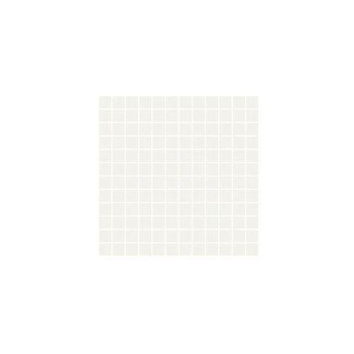 Mozaika briosa bianco 29,8 x 29,8 marki Paradyż