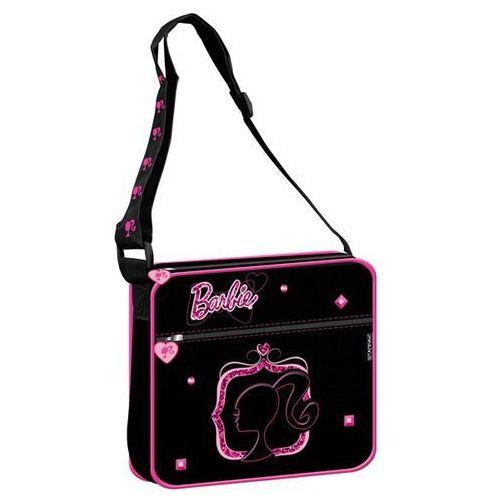 Torebka STARPAK 308383 Barbie + DARMOWY TRANSPORT! (5901350262436)