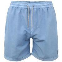 RIP CURL Szorty kąpielowe 'VOLLEY SUNSET SHADES 16''' niebieski (9346799985083)