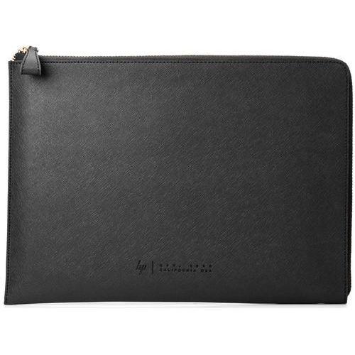 """HP pokrowiec 13.3"""" Spectre Leather Sleeve (W5T46AA)"""