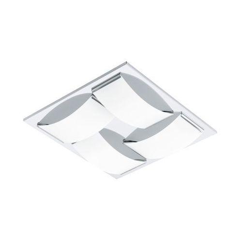 Eglo 94468 - LED plafon WASAO 4xLED/5,4W/230V, kup u jednego z partnerów