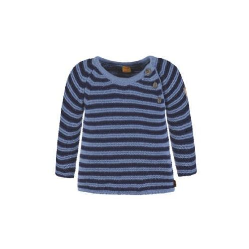 Steiff collection my little bird sweter blue