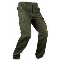 Pentagon Spodnie bdu twill, olive (k05002-06)