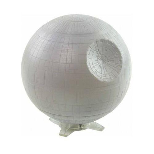 Lampka GOOD LOOT Star Wars Death Star DV (5908305219699)