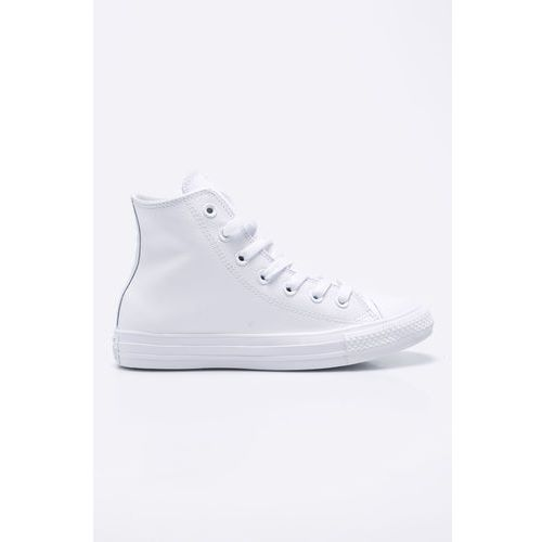 - trampki chuck taylor all star leather marki Converse