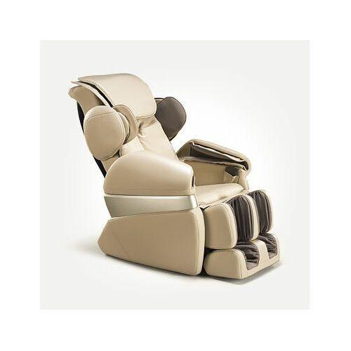 Fotel masujący Massaggio Conveniente