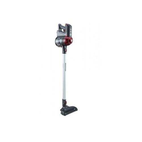 Hoover freedom fd22rp