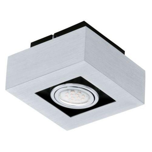 lampa sufitowa LOKE 1 PROMOCJA, EGLO 91352