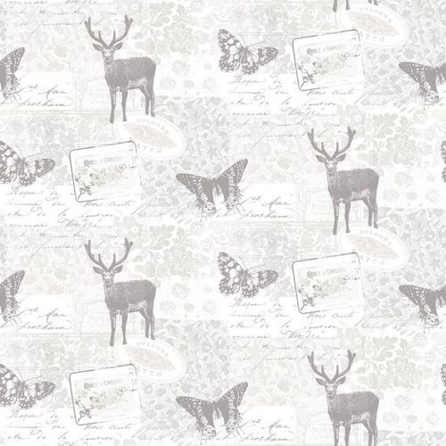 G56298 Tapeta Galerie zwierzęta Anthologie 2020 - produkt z kategorii- Tapety