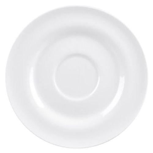 Churchill Spodek porcelanowy contempo