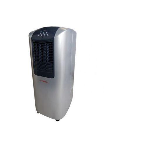 Klimatyzator przenośny TORELL SKYLED 24 - PROMOCJA