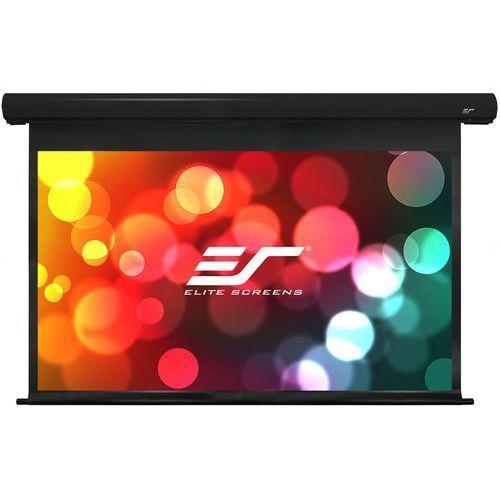 Elite Ekran projekcyjny sk100xhw-e24 darmowy transport (6944904406992)