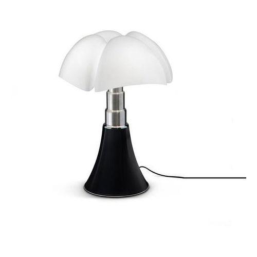 Martinelli luce Mini pipistrello-lampa touch led wys.35cm (8033383571616)