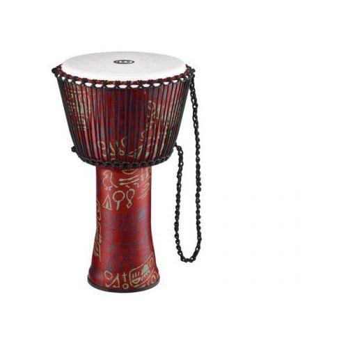 Meinl PADJ1-S-G Travel Djembe instrument perkusyjny