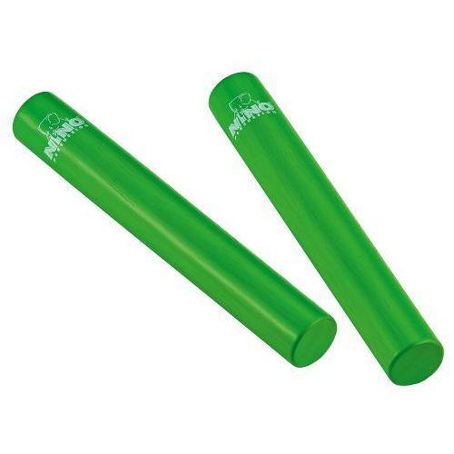576-gr rattle stick instrument perkusyjny marki Nino