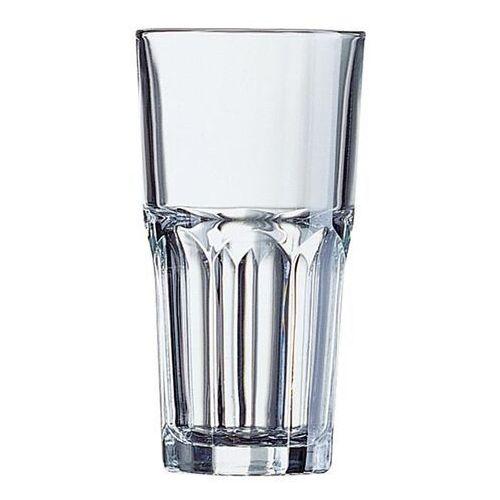 Szklanka | różne wymiary | 200-650ml | granity marki Arcoroc