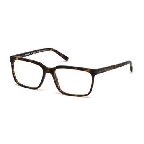 Okulary Korekcyjne Timberland TB1580 056