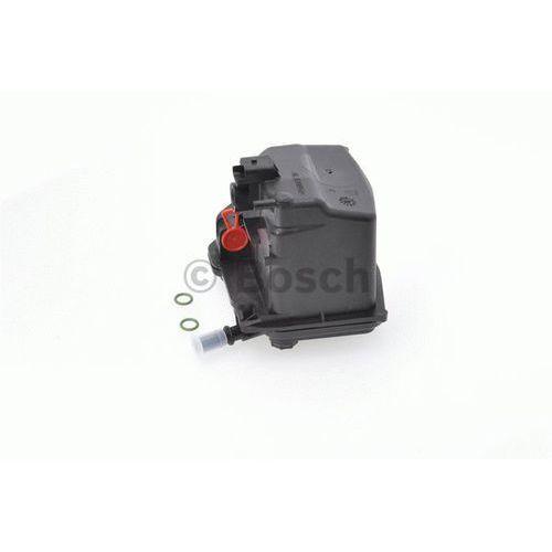 Filtr paliwa BOSCH 0 450 907 006 (4047025083652)