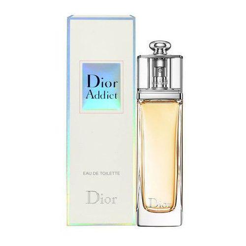 Dior Dior Addict Eau Delice tester 100 ml woda toaletowa (3348901209977)