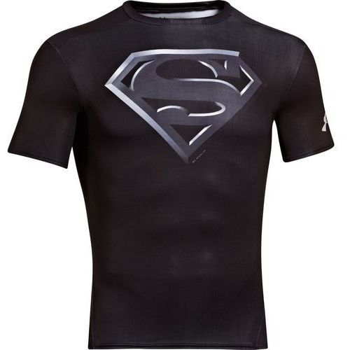 Koszulka superman - 1244399-005 marki Under armour