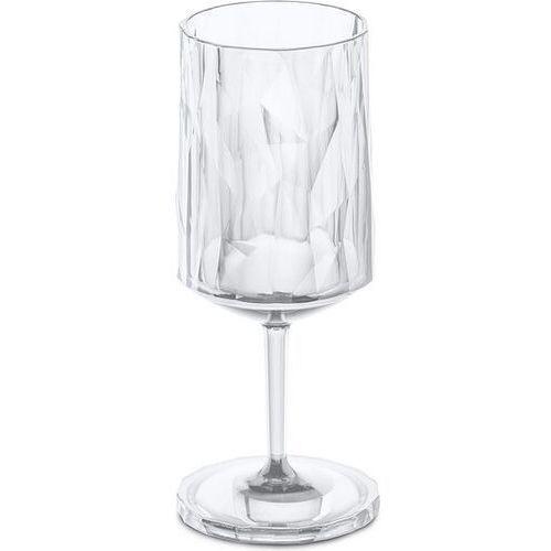 Kieliszek do wina Club przezroczysty, 3401535
