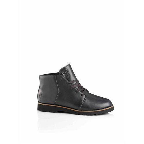 buty snowboardowe DEELUXE - Afterhour Royal black (9110)