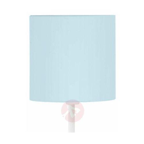 Eglo 97391 - lampa podłogowa pasteri-p 1xe27/60w/230v (9002759973919)