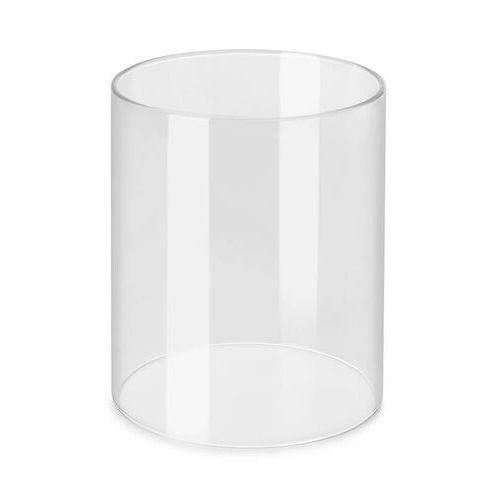wurstfabrik, cylinder szklany, osprzęt/część zamienna, hartowany marki Klarstein