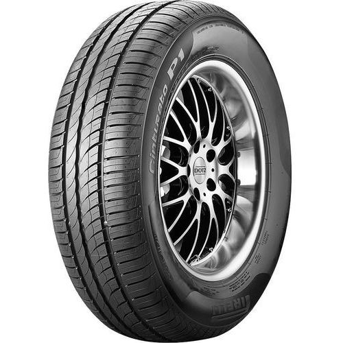 Pirelli Cinturato P1 Verde 165/70 R14 81 T