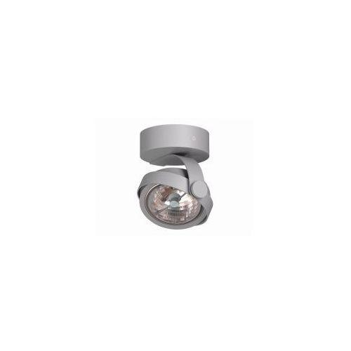 BETA T025C2Sd LAMPA SUFITOWA LED CLEONI