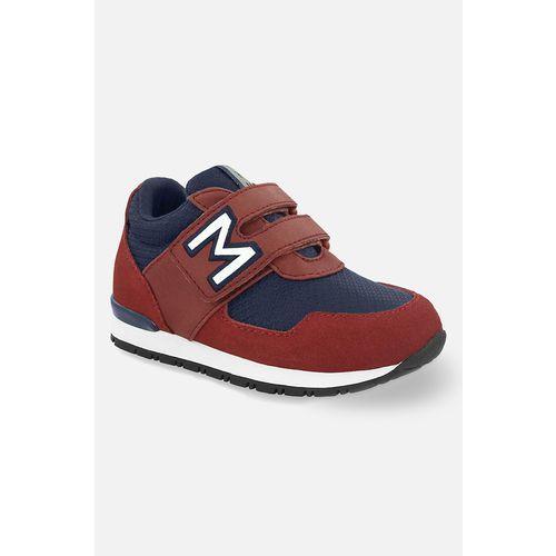 Mayoral - buty dziecięce 21-25