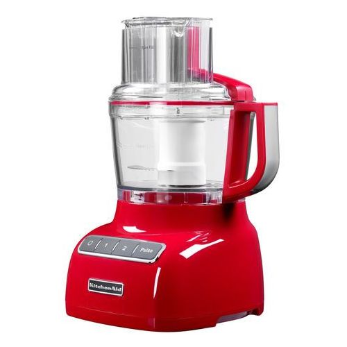 Kitchenaid 5KFP0925
