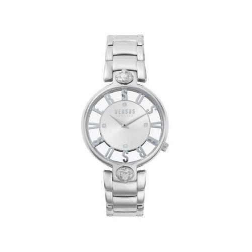 Versace VSP490518