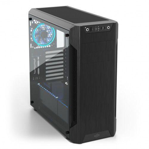 SilentiumPC Armis AR7 TG-RGB, 1_636935