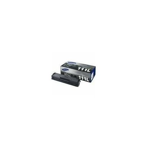 Toner mlt-d111l kompatybilny z samsung xpress m2020 m2022 m2070 / 1800 stron / nowy oryginał marki Hp inc.