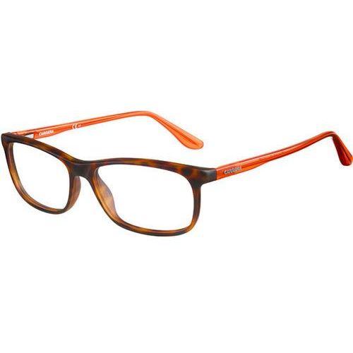 Okulary korekcyjne  ca6628 nor marki Carrera