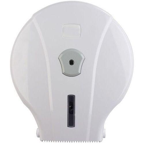 Pojemnik na papier toaletowy pop s marki Faneco