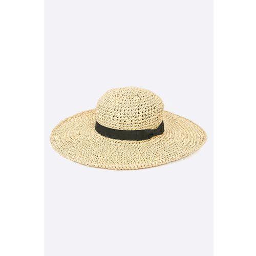- kapelusz seafarer marki Medicine