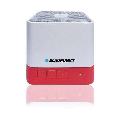 Głośnik Blaupunkt BT02 (5901750500480)