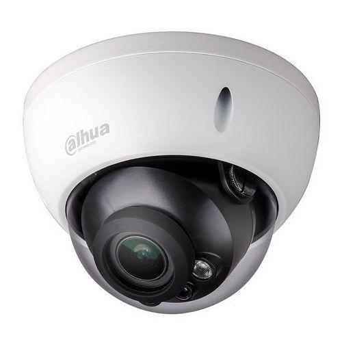 Dh-hac-hdbw2120r-z kamera kopułkowa hd-cvi/analog 720p 2,7-12mm ir marki Dahua