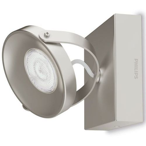 SPUR 53310/17/16 LAMPA REFLEKTOR LED PHILIPS 533101716, 57015/48/LI
