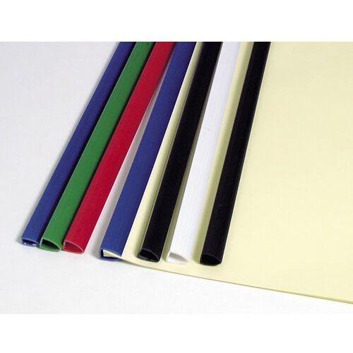 Listwy wsuwane Standard - 9 mm, 50 szt./opak.