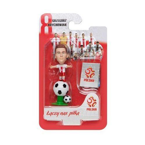 Tm toys piłkarze g. krychowiak (5908273081472)