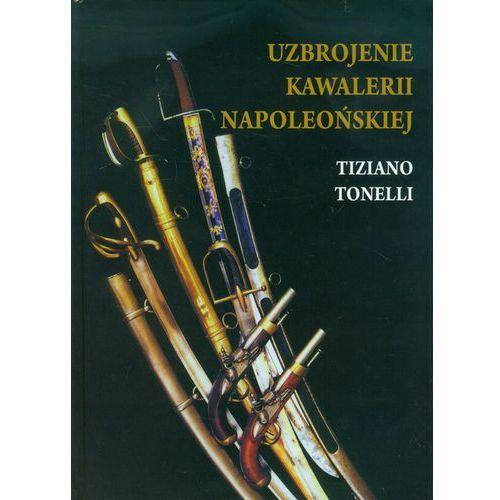 Uzbrojenie Kawalerii Napoleońskiej, rok wydania (2011)