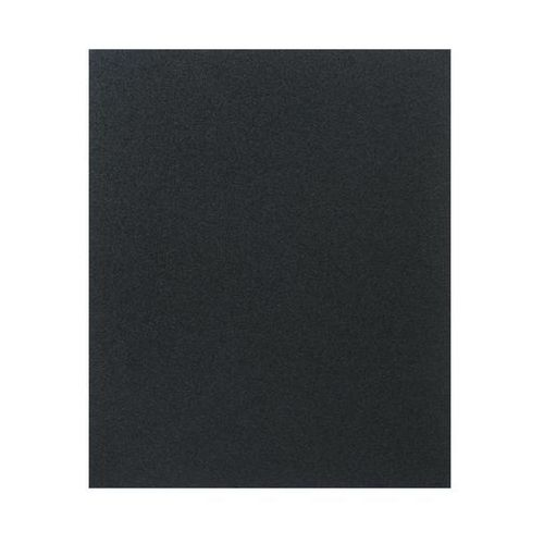 Papier ścierny WODNY 230X280MM P120 DEXTER (3276006178884)