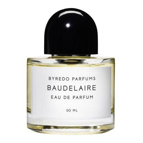 baudelaire man edp spray 50ml marki Byredo