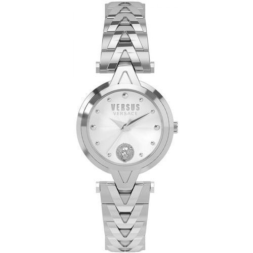 Versace SCI240017