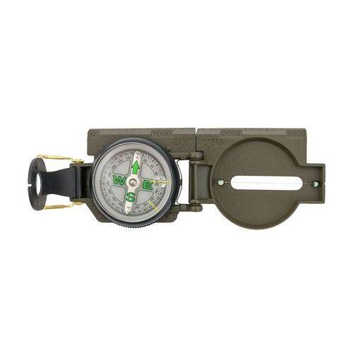Kompas wojskowy Joker z linijką JKR2529, JKR2529